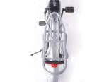 Электровелосипед Ecoffect Citybike 26 - Фото 6