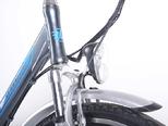 Электровелосипед Ecoffect Citybike 26 - Фото 7