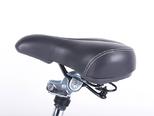 Электровелосипед Ecoffect Citybike 26 - Фото 8