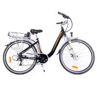 Ecoffect Citybike 28