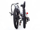 Электровелосипед Ecoffect F1 Премиум - Фото 1