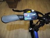 Электровелосипед Ecoffect F1 Премиум - Фото 6