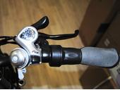 Электровелосипед Ecoffect F1 Премиум - Фото 7
