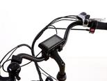 Электровелосипед Elbike Galant Big VIP 13 - Фото 3