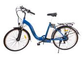 Электровелосипед Elbike Galant Big - Фото 0