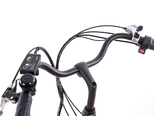 Электровелосипед Elbike Galant Big - Фото 2