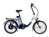 Электровелосипед Elbike Galant Light 250W - Фото 0