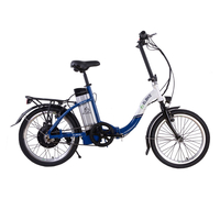 Elbike Galant Light 250W
