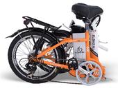 Электровелосипед Elbike Galant Light 250W - Фото 1