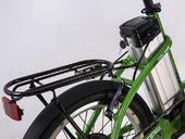 Электровелосипед Elbike Galant Light 250W - Фото 5