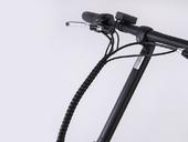 Электровелосипед Elbike Galant Light 250W - Фото 6