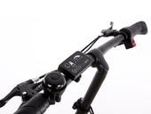 Электровелосипед Elbike Galant St - Фото 3