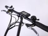 Электровелосипед Elbike Galant Vip 500W - Фото 3