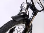 Электровелосипед Elbike Galant Vip 500W - Фото 5