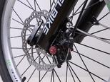 Электровелосипед Elbike Galant Vip 500W - Фото 6
