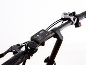Электровелосипед Elbike Gangstar St - Фото 3