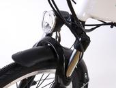 Электровелосипед Elbike Gangstar Standart 350W - Фото 7