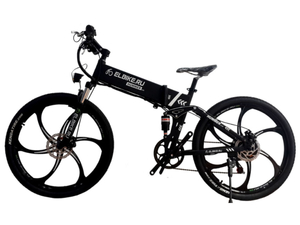 Elbike Hummer Elite 500W