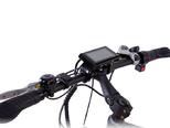 Электровелосипед Elbike Hummer Elite 500W - Фото 3