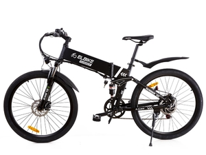 Elbike Hummer St