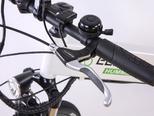 Электровелосипед Elbike Hummer Vip 500W - Фото 2