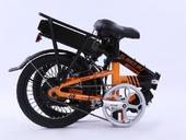 Электровелосипед Elbike Pobeda 250W - Фото 3