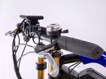 Электровелосипед Elbike Turbo R75 - Фото 10