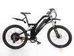 Электровелосипед Elbike Turbo R75 - Фото 17