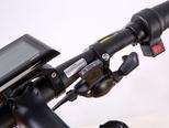 Электровелосипед Elbike Turbo R75 - Фото 3