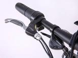 Электровелосипед Elbike Turbo R75 - Фото 4