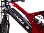 Электровелосипед Elbike Turbo R75 - Фото 5
