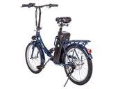 Электровелосипед Eltreco Amigo - Фото 7