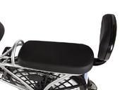 Электровелосипед Eltreco e-ALFA - Фото 7