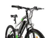 Электровелосипед Eltreco FS 900 new - Фото 5