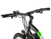 Электровелосипед Eltreco FS 900 new - Фото 6