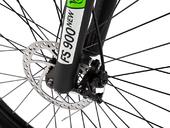 Электровелосипед Eltreco FS 900 new - Фото 10