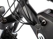 Электровелосипед Eltreco FS 900 new - Фото 12