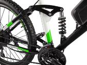 Электровелосипед Eltreco FS 900 new - Фото 13