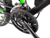 Электровелосипед Eltreco FS 900 new - Фото 14