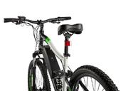 Электровелосипед Eltreco FS 900 new - Фото 16
