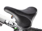 Электровелосипед Eltreco FS 900 new - Фото 17