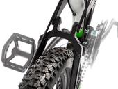 Электровелосипед Eltreco FS 900 new - Фото 18