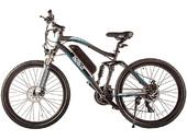 """Электровелосипед Eltreco FS-900 26"""" - Фото 1"""