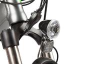 """Электровелосипед Eltreco FS-900 26"""" - Фото 4"""