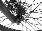 """Электровелосипед Eltreco FS-900 26"""" - Фото 5"""