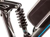 """Электровелосипед Eltreco FS-900 26"""" - Фото 10"""