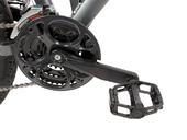 """Электровелосипед Eltreco FS-900 26"""" - Фото 12"""