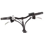Электровелосипед Eltreco Good 350W Lithium - Фото 10