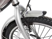 Электровелосипед Eltreco Good 350W Lithium - Фото 13