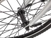 Электровелосипед Eltreco Good 350W Lithium - Фото 14